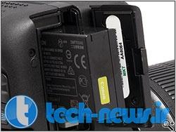 t6i-battery-001