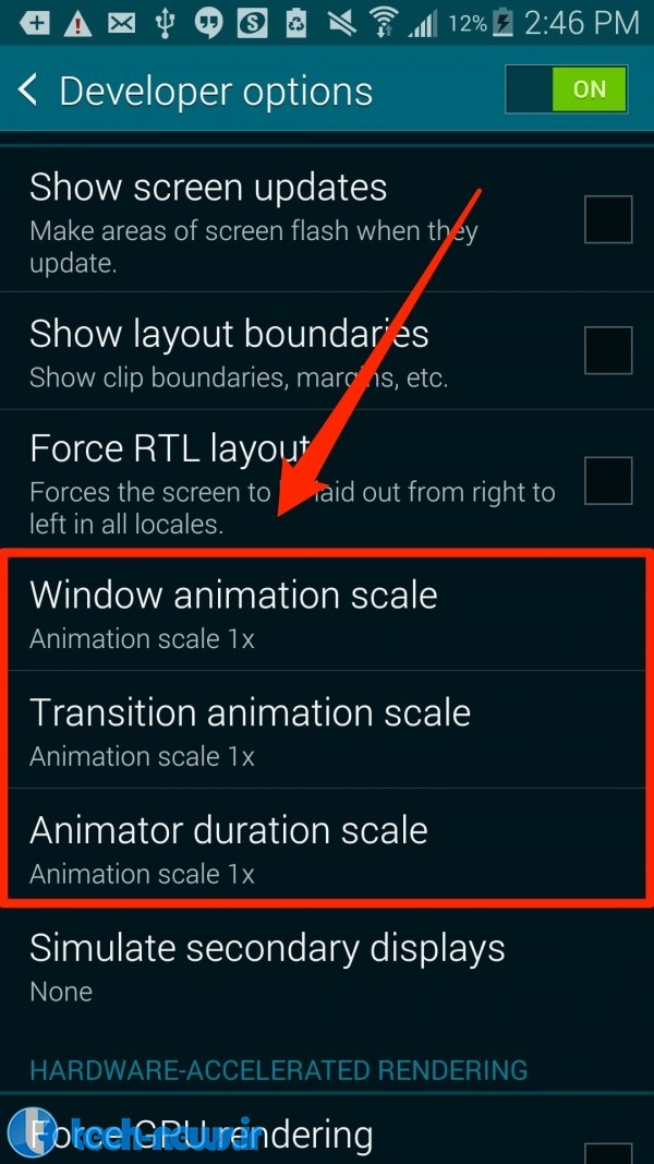 turn-off-or-reduce-animations