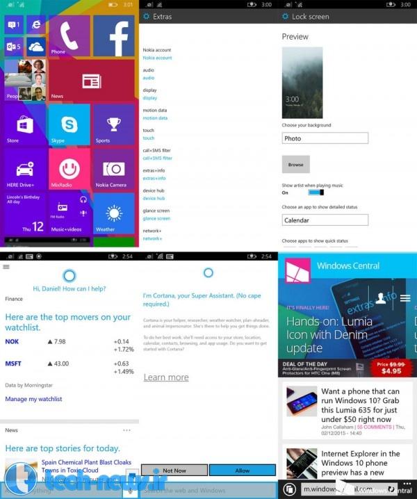 windows-10-phones-screens-2