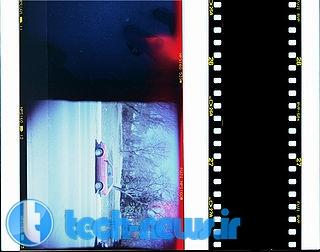 320px-Film_size_comparison