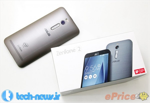 Asus-Zenfone-2-unboxing-and-benchmarks