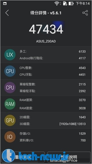 Asus-Zenfone-2-unboxing-and-benchmarks(13)