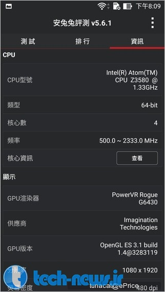 Asus-Zenfone-2-unboxing-and-benchmarks(17)