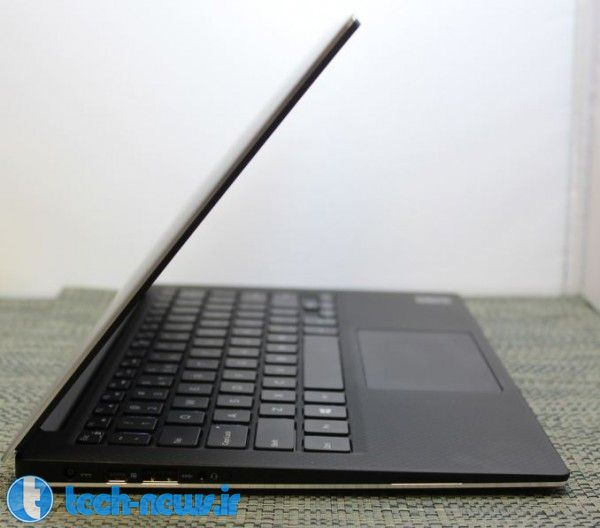 Dell XPS 13 Review - Final Words 2