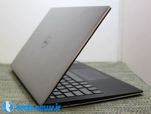 Dell XPS 13 Review - Final Words
