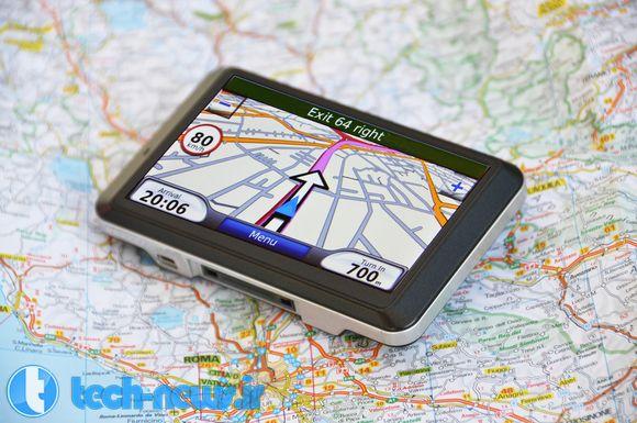 Photo of آیا تکنولوژی جدید دارپا، جای GPS را خواهد گرفت؟