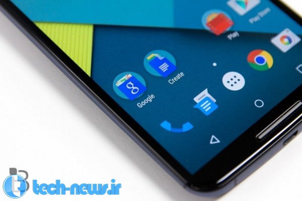 Google-Nexus-6-15-630x419