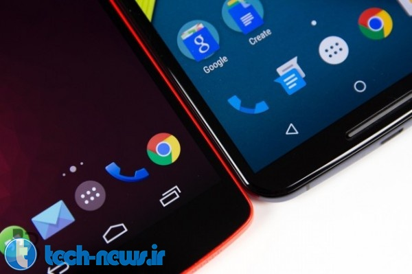 Google-Nexus-6-vs-Nexus-5-8-630x419