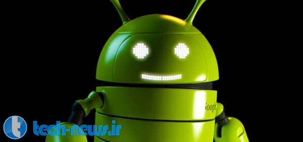 Google_android_concept-1