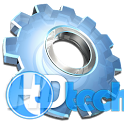 HD-Widgets-icon