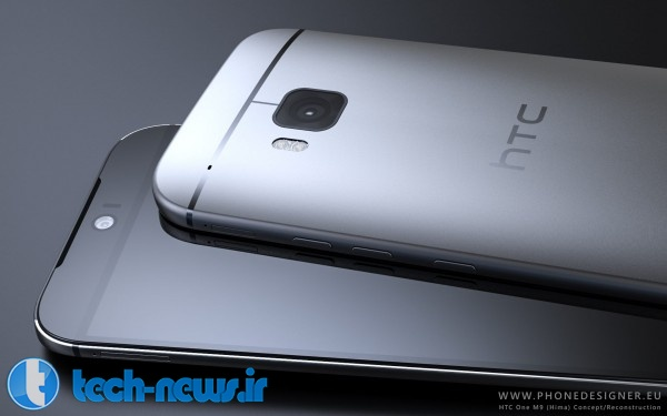 HTCs-Mackenzie-says-company-is-taking-a-different-road-than-Samsung-no-HTC-One-M9-Plus-announced_id67364