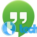 Hangouts-icon-best-revamp
