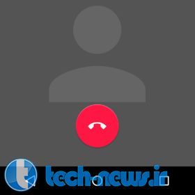 How-to-end-calls-using-the-power-button-Android