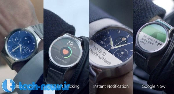 Huawei-Watch-images (1)