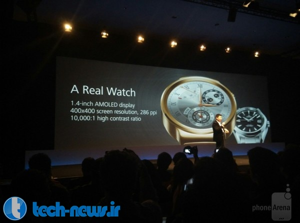 Huawei-Watch-images (2)