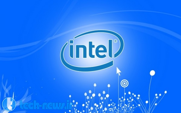 Intel Will Launch Two LGA1150 Broadwell CPUs with 65W TDP