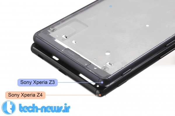Leaked-Sony-Xperia-Z4-chassis-and-LCD-touch-digitizer(11)