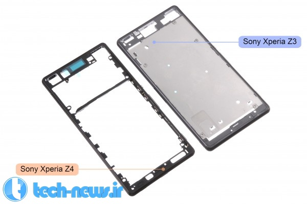 Leaked-Sony-Xperia-Z4-chassis-and-LCD-touch-digitizer(14)