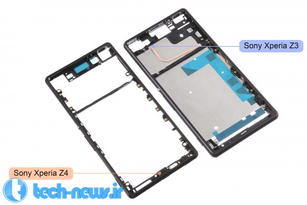 Leaked-Sony-Xperia-Z4-chassis-and-LCD-touch-digitizer(15)