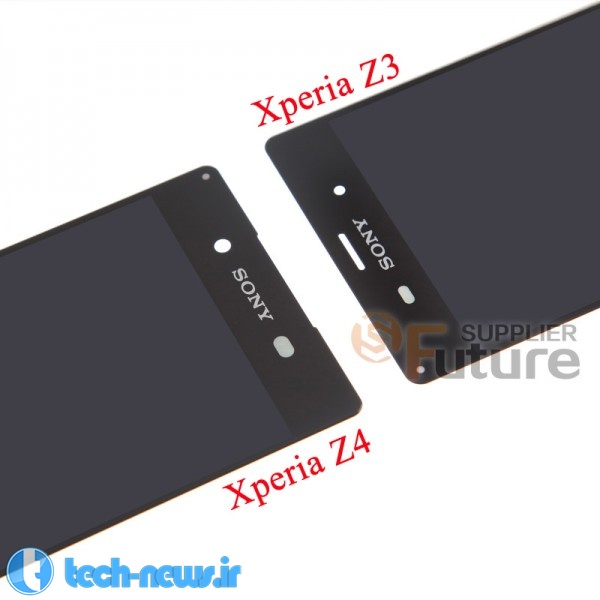 Leaked-Sony-Xperia-Z4-chassis-and-LCD-touch-digitizer(17)
