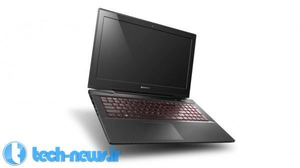 Lenovo Y50_575px