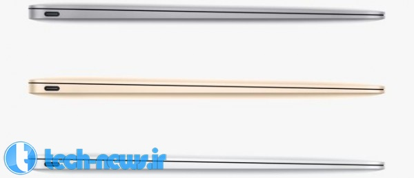 MacBook_PSL_AllColors