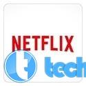 Netflix-icon-new