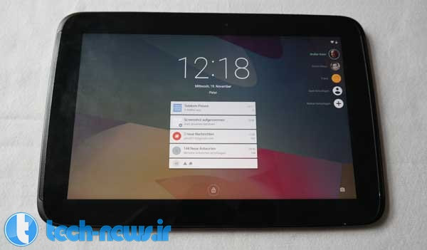 Nexus10Lolli0