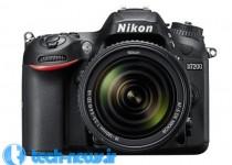 Nikon d7200 (2)