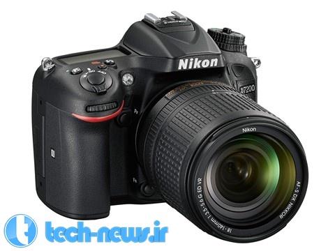 Nikon d7200 (8)