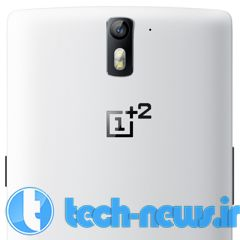 OnePlus-co-founder-believes-the-OnePlus-2-can-be-as-influential-as-the-Galaxy-S6-iPhone-6s-and-HTC-One-M9