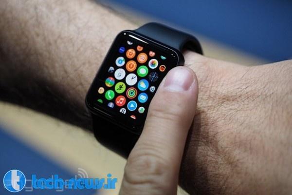 Photo of جزئیات بیشتری در مورد باتری ساعت هوشمند اپل منتشر شد