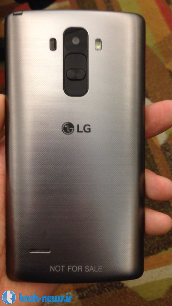 Photos-allegedly-showing-the-LG-G4-or-G4-Note