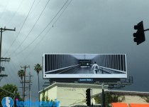 Shot-on-iPhone-6-LA-Billboard
