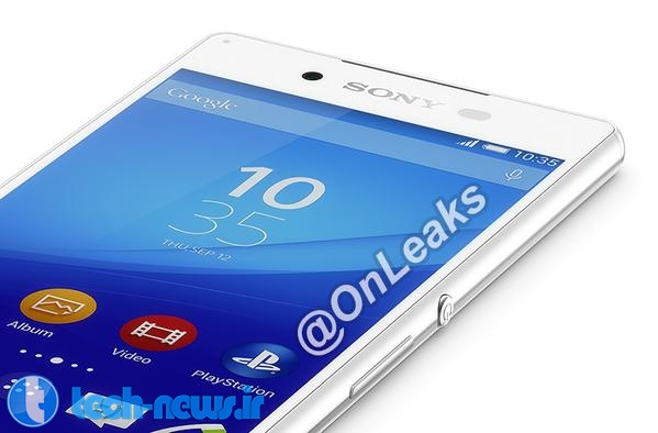 Sony-Xperia-Z4-press-render-photo