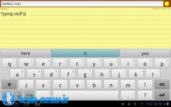 SwiftKey-Tablet-X-Keyboard_4