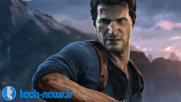 Uncharted 4 A Thief's End delayed until Spring 2016