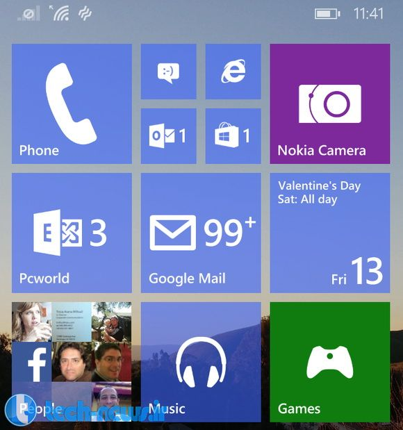 Windows 10 Preview coming to more phones Is yours on the list