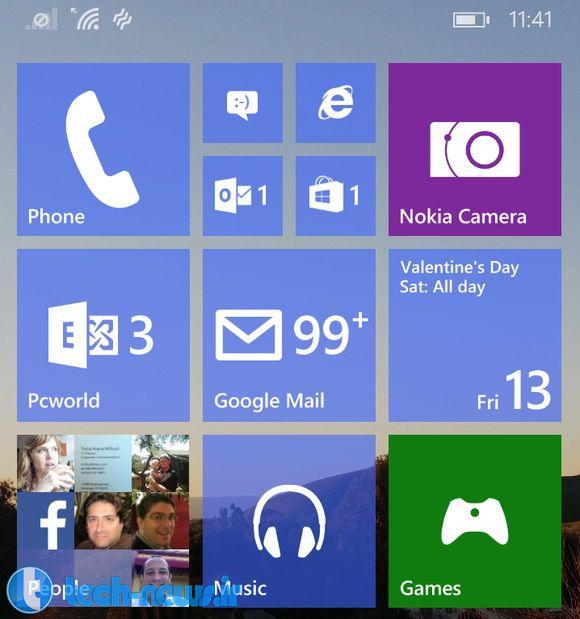 Photo of پیش نمایش ویندوز 10 برای 36 گوشیهوشمند از سری Lumia عرضه خواهدشد