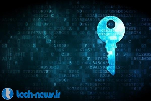 Photo of سیستمعامل ویندوز نیز در برابر حفرهی امنیتی FREAK ایمن نیست!