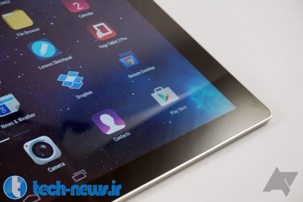Yoga Tablet 2 Pro (2)