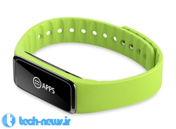 acer-liquid-leap-green04