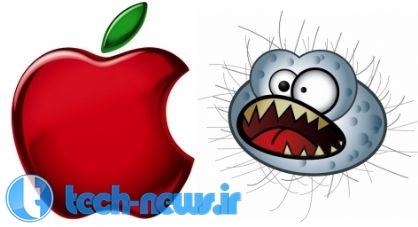 apple-antivirus