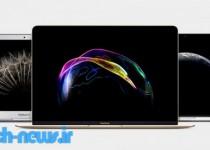apple-macbook-960-2