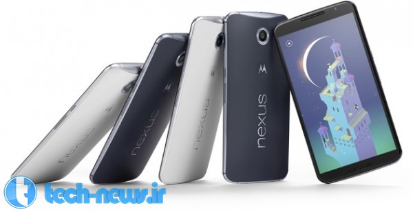 Photo of گوگل به دنبال راه اندازی یک شبکه موبایل اختصاصی است