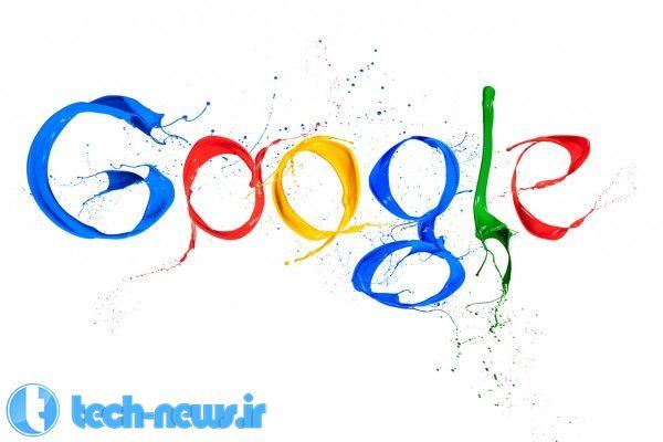 Photo of از 21 آوریل بهینه سازی وبسایتها برای موبایل در رتبهی گوگل تاثیرگذار خواهدبود