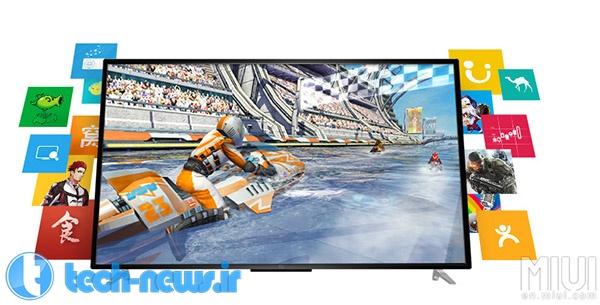 xiaomi-smart-tv