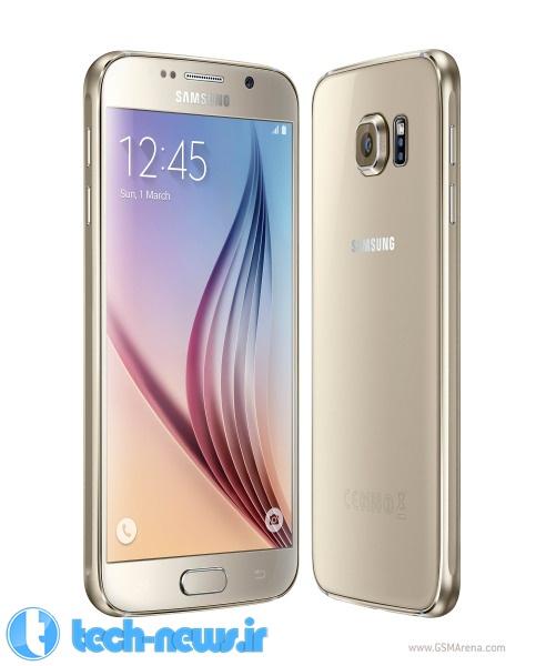 Photo of نقد و بررسی تخصصی گوشی Samsung Galaxy S6 [قسمت اول-معرفی گوشی و مشخصات آن]