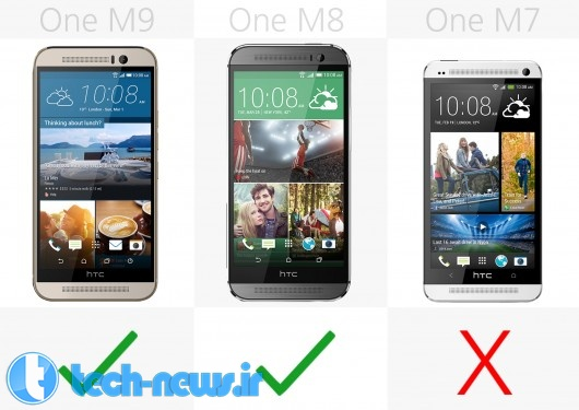 htc-one-m9-vs-one-m8-vs-one-m7-12