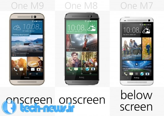 htc-one-m9-vs-one-m8-vs-one-m7-13